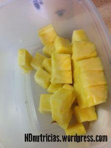 pineapple9
