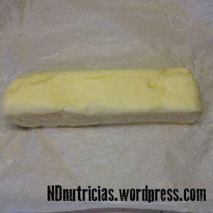 butter13