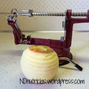apple pie1