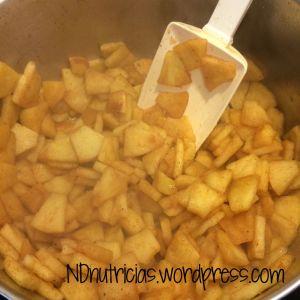 apple pie3