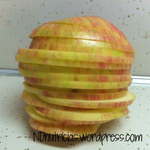 apple chips2