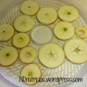 apple chips3