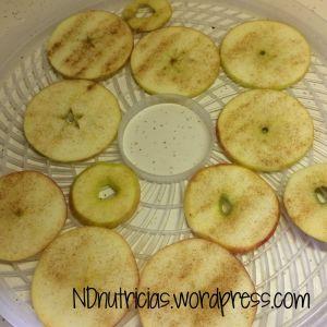 apple chips4