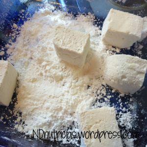 marshmallow6