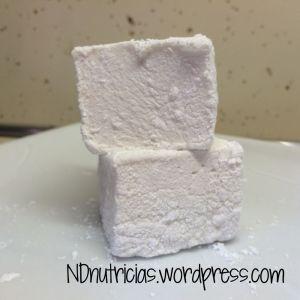 marshmallow7