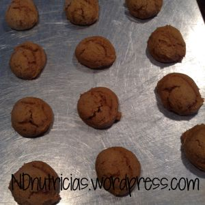 pumpkin cookies3