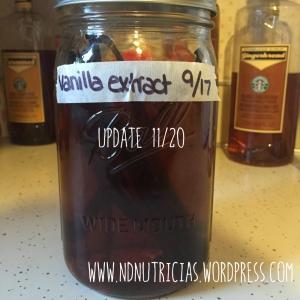 vanilla extract5