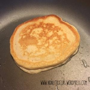 yogurt pancakes2