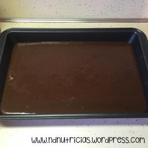 peppermint brownies1