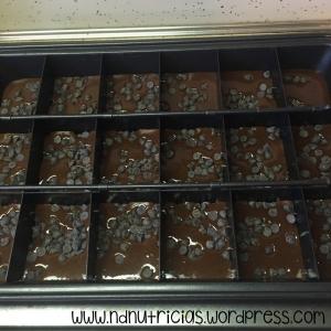 peppermint brownies2