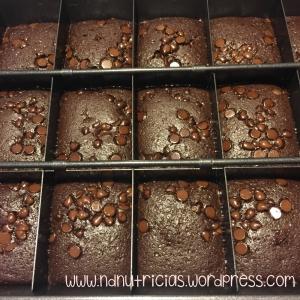 peppermint brownies3