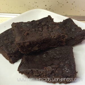 peppermint brownies4